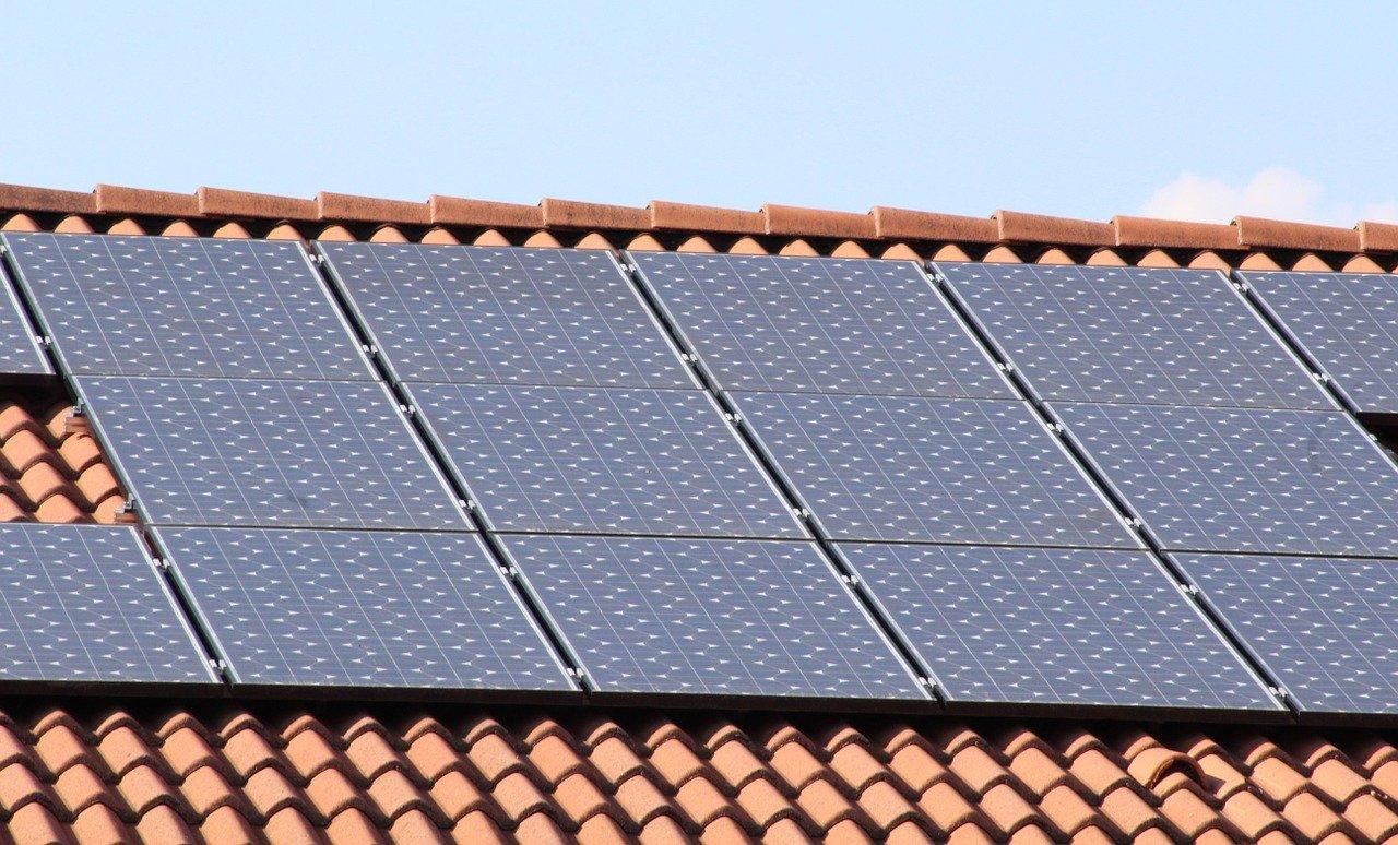 Przyszłość pozyskiwania energii. Czas na zmiany